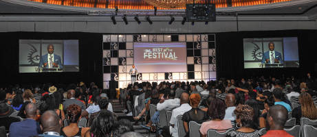 american-black-film-festival