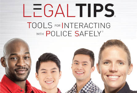 legal-tips-tools-interacting-with-police-safely
