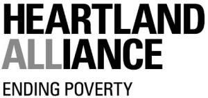 heartland-alliance-ending-poverty