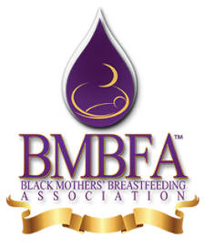 black-mothers-breastfeeding-association-bmbfa