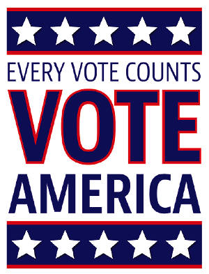 every-vote-counts-vote-america