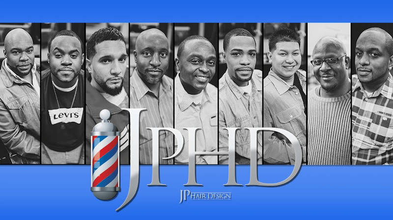 jp-hair-desigh-logo-jphd-barbershop-mens-health