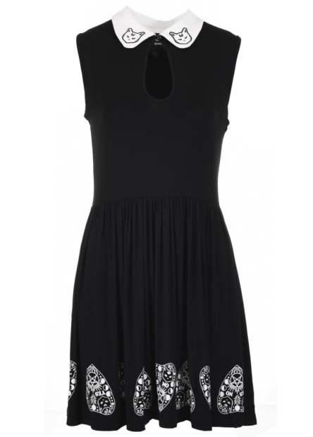 banned-apparel-moonlight-silence-keyhole-dress-p18062-20987_image