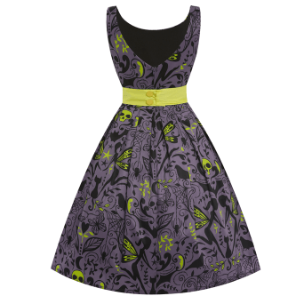 lana-gothic-print-1950s-style-party-dress-p3135-17748_zoom