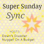 Super Sunday Sync #63!