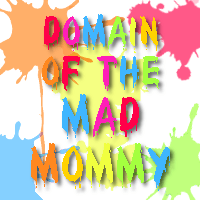 Visit the Domain of the Mad Mommy