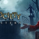 The Secret Society® – Hidden Mystery HD