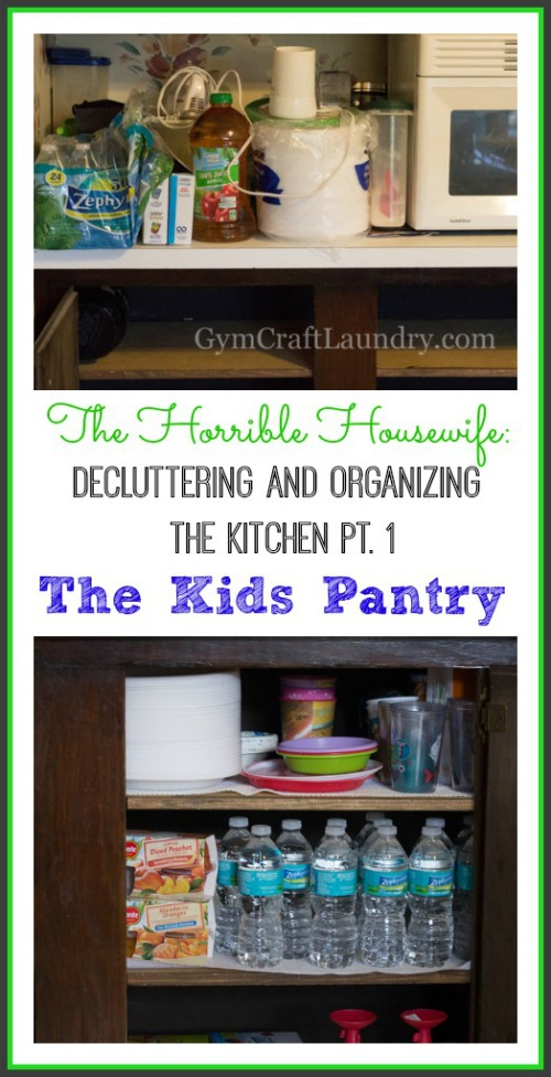 Kitchen-Organization-Kids-Pantry