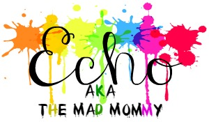 Signature of The Mad Mommy themadmommy.com