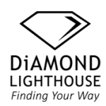 Sell Your Diamonds with Diamond Lighthouse!