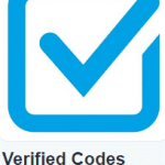 Are Your Coupon Codes Verified?