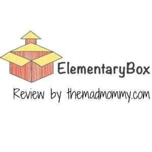 The Elementary Box!