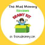 Get Brainy with the Brainy Kit!