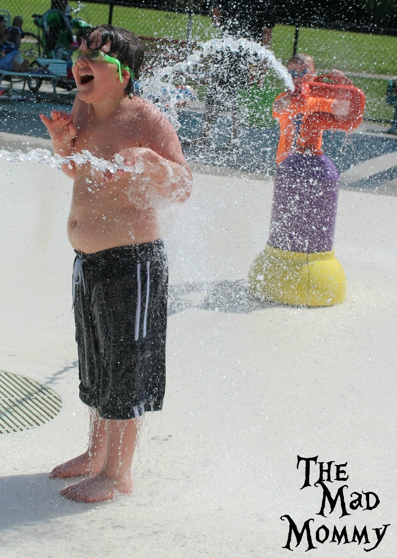 splash pad themadmommy.com