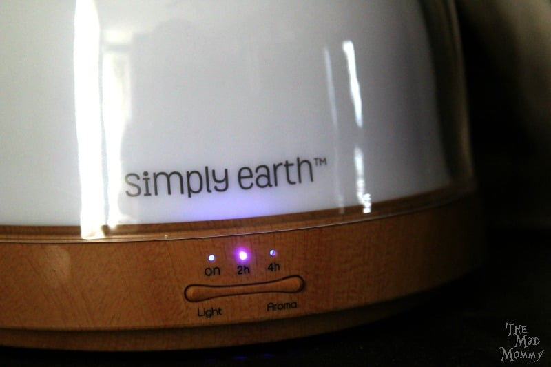simply-earth-timer