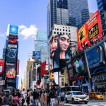 Tips for Visiting NYC on a Budget