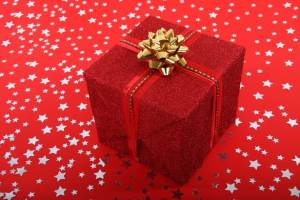 Great Gift Ideas That Will Surprise Anyone!