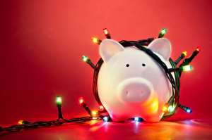 Tips to Save for NEXT Christmas
