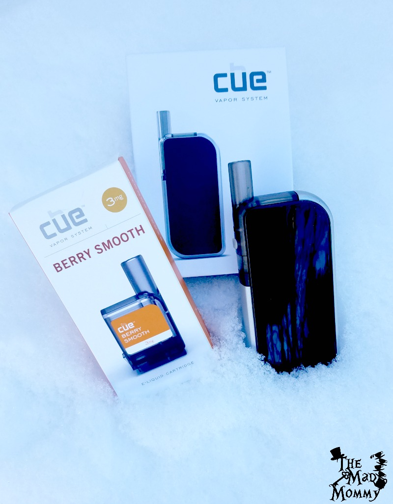 Trust me, I know how hard keeping those resolutions to change can be. However, you can keep your resolution with Cue Vapor! Want to know more? Check it out.