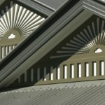 Advantages of Choosing Metal Roofing
