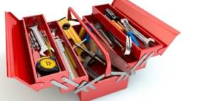 5 Essential Tools For Your Home Plumbing Kit