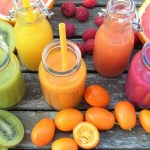 8 Nutritional Smoothies That Keep You Hydrated All Day