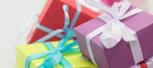 How to Find the Right Gift for Your Mom