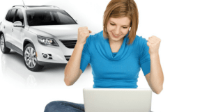 5 Steps to Prepare for Your Learner's Permit Test