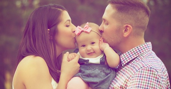 Important Characteristics Of A Healthy Family Relationship