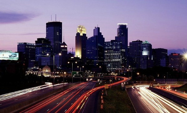 Fun List of Free Things to Do in Minneapolis