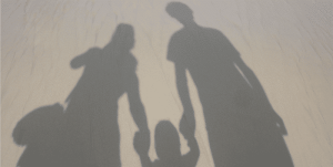 Types Of Parenting And How To Identify Yours