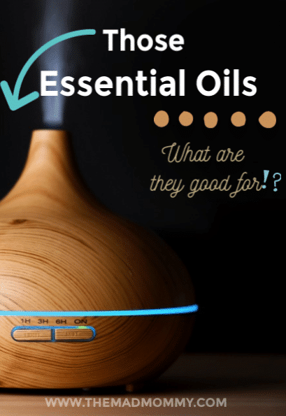 Essential oils have become a fad in the natural health realm, but not without reason. These powerful natural oil extracts have yielded the desired results for many people to reduce the effects of minor ills. Some people have gone so far as to eliminate over-the-counter medications and ointments altogether and replace them with essential oils.