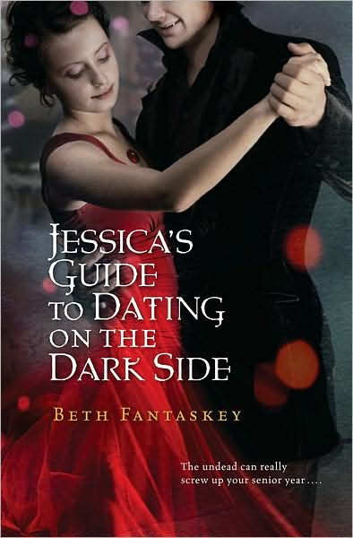 The dark side of dating