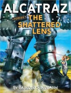 shattered-lens