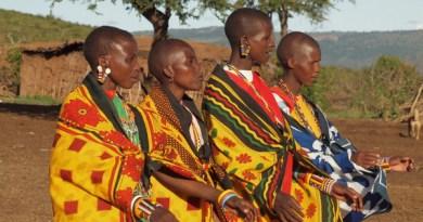 maasai-village-kenya-222