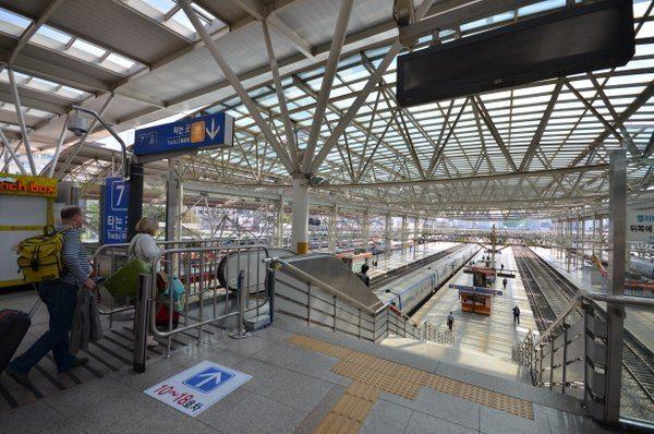 seoul-station-2