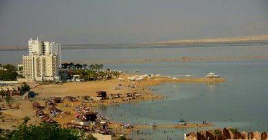 dead-sea-israel-beach