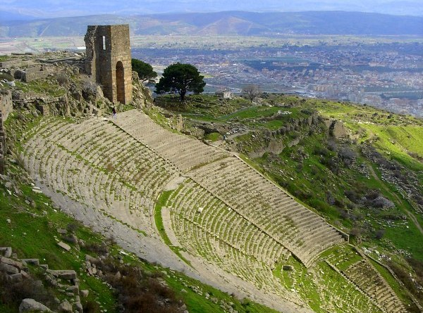 pergamon-ruins-44