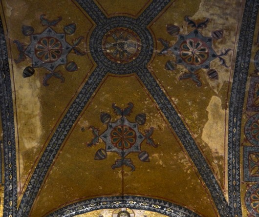 hagia-sophia-mosaic-001