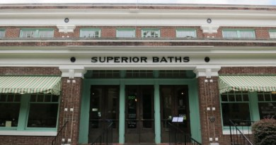 superior-bathhouse-brewery