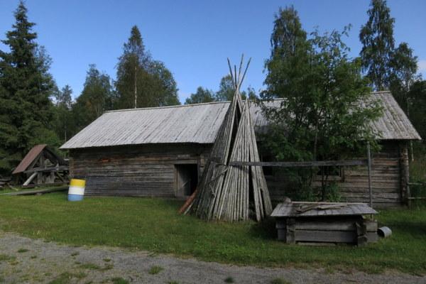 kuusamo-outdoor-museum