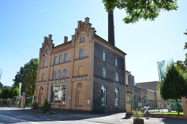 sunner-kolsch-brewery-2
