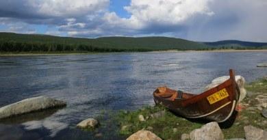 aurora-holidays-teno-river-finland