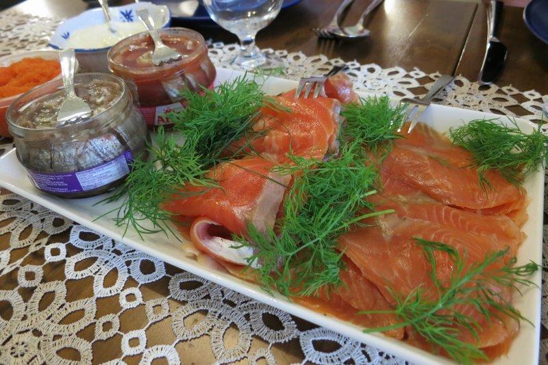finnish-food-002