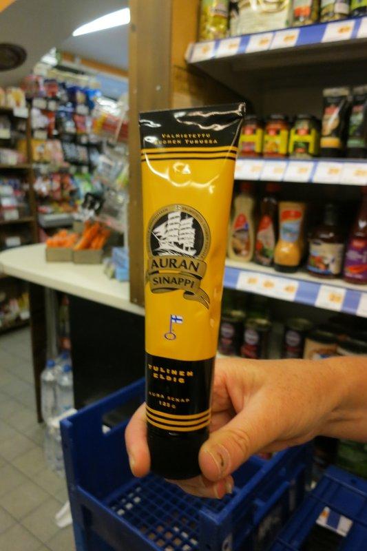 finnish-mustard-016