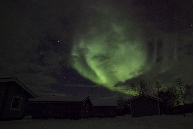 northern-lights-aurora-holidays-4