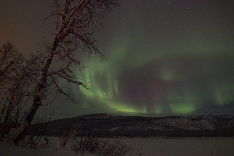 northern-lights-aurora-holidays