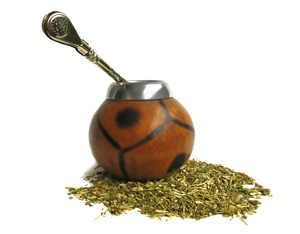 yerba_mate_cont_photo
