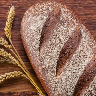 carbs-linked-cancer-bread