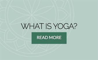 Yoga Blackheath